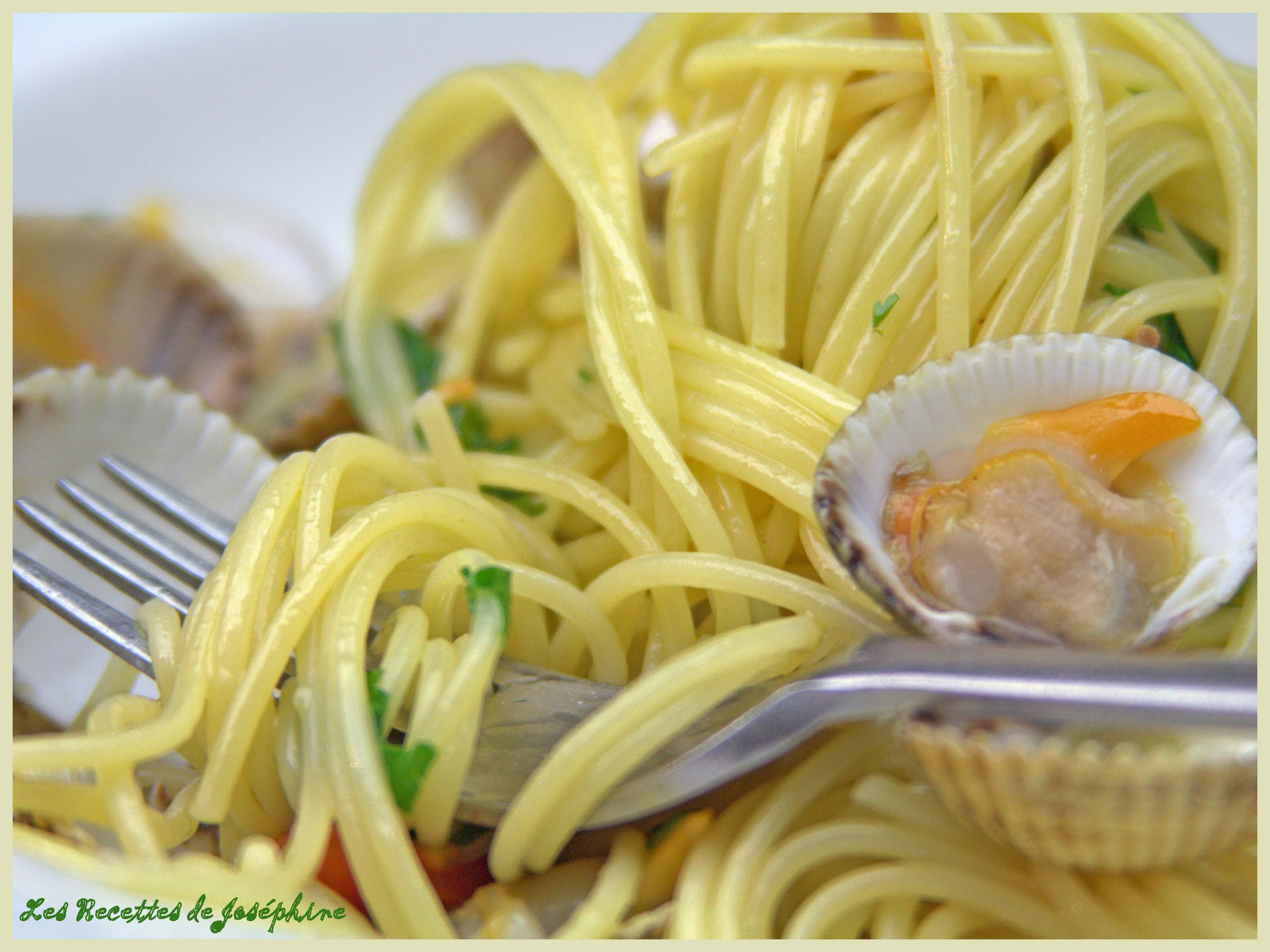 josephine bakers spaghetti bolognaise - photo #23