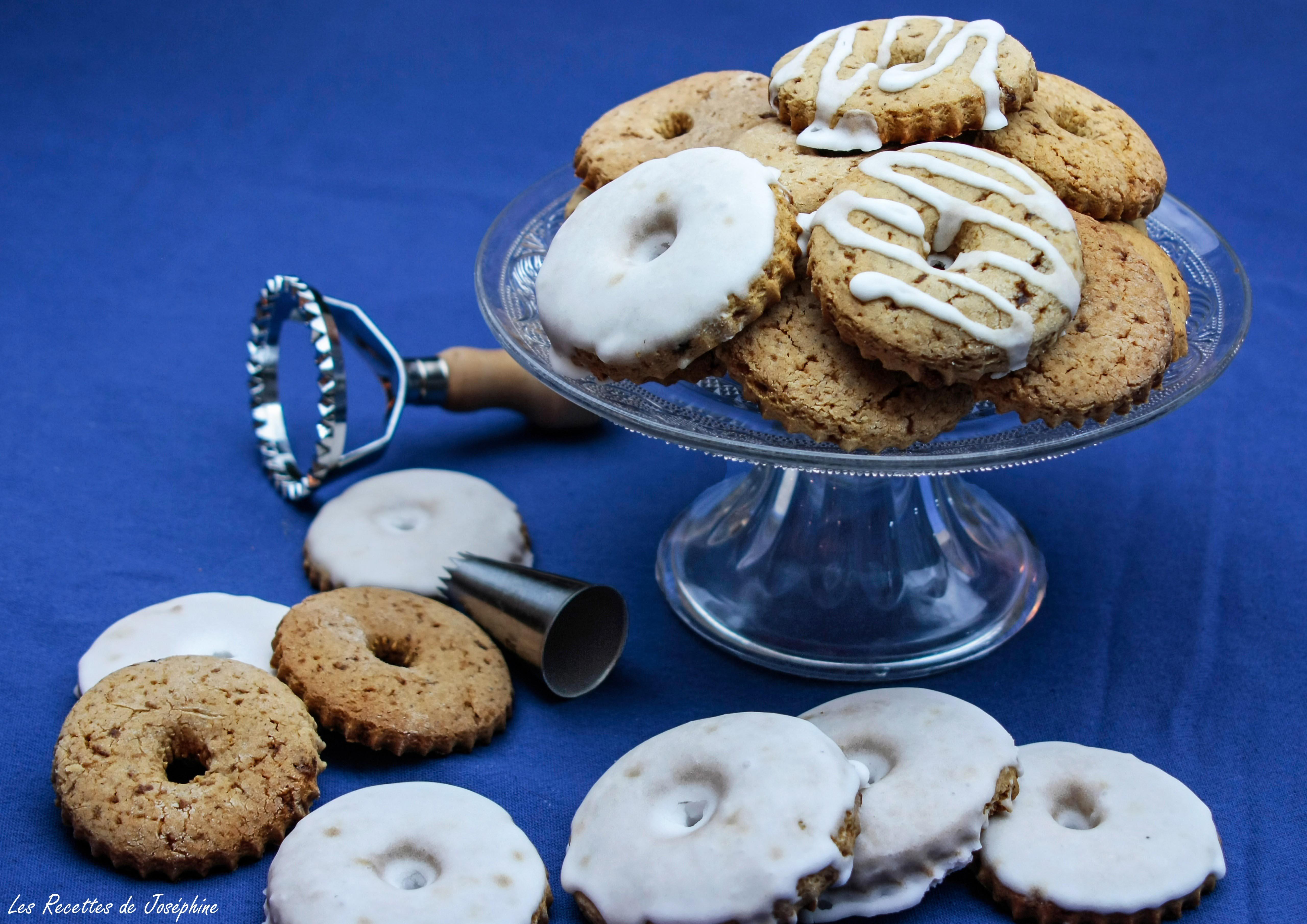 biscuits su dois au gingembre les recettes de jos phine. Black Bedroom Furniture Sets. Home Design Ideas